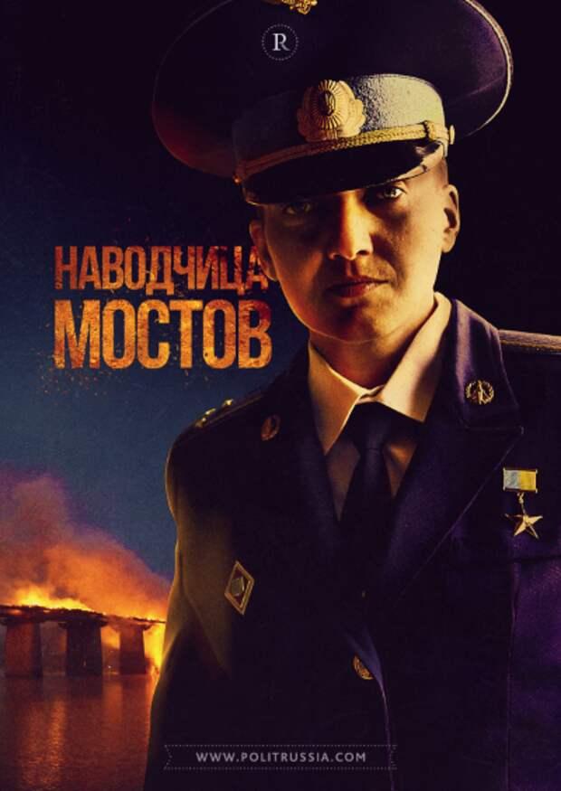 Надежда на Савченко? Единственная в Киеве, кто готов говорить с Донбассом