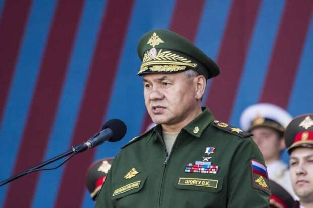 На пороге прорыва: в российскую армию идет искусственный интеллект