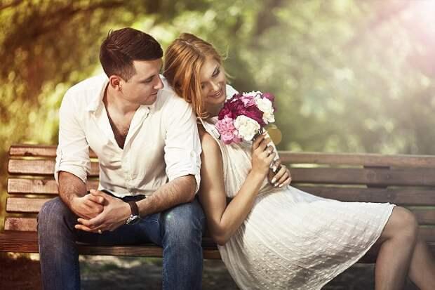 Как сделать так, чтобы брак не распался?