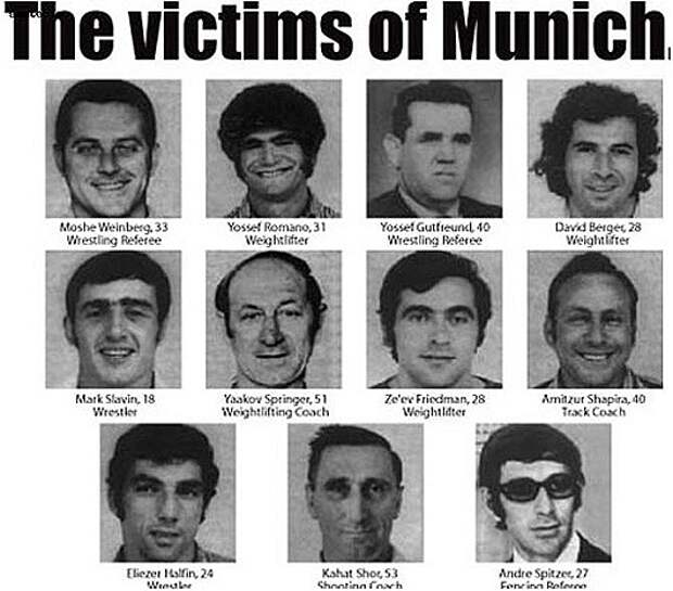 victims_munich