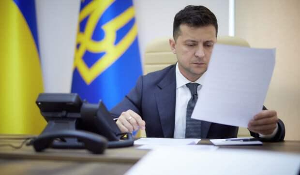 Эксперт Ищенко о сути разговора Байдена с Зеленским: Не беспокойся, дурак