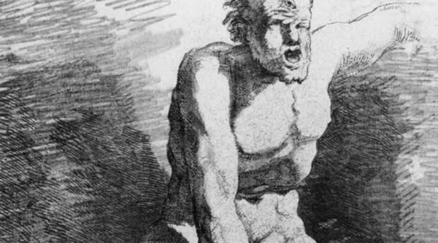 Циклопия: научная правда о случаях, когда у людей один глаз
