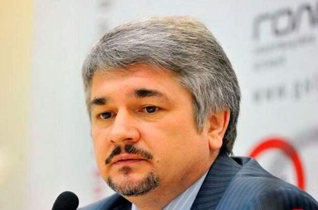 Ростислав Ищенко : Котлета по-киевски или Киевская хунта