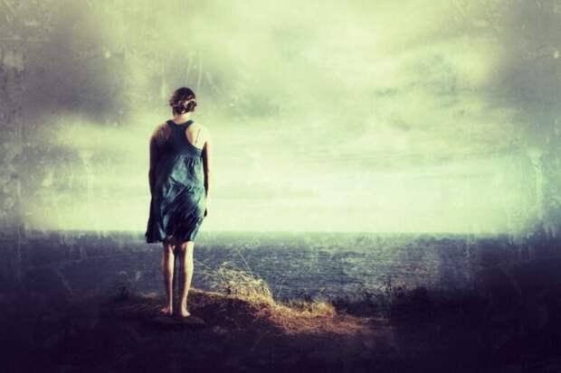 9 нелегких вещей, которые необходимо сделать, чтобы двигаться вперед