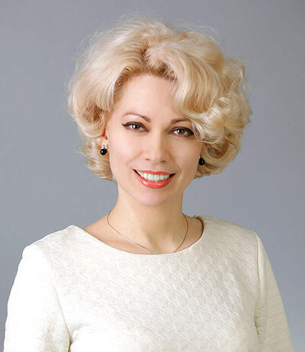фото с http://talentcenter.ru/images/index/dirImgFull.jpg
