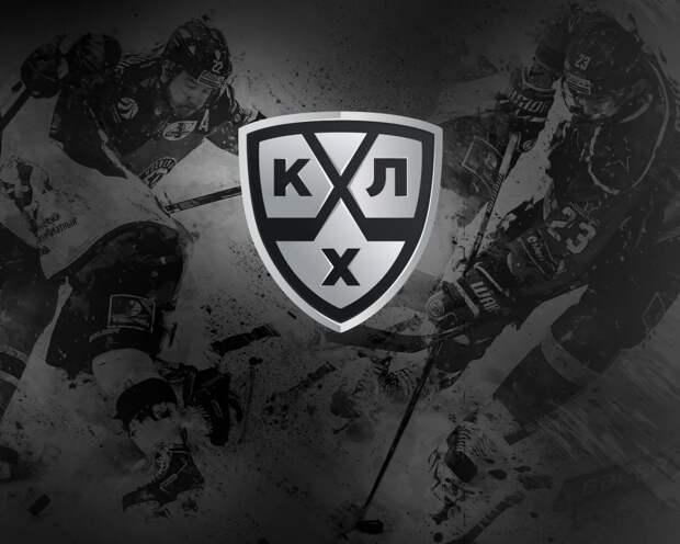 КХЛ: в шестерке обладателей «Золотых шлемов»-2020/21 всего два россиянина и ни одного игрока СКА