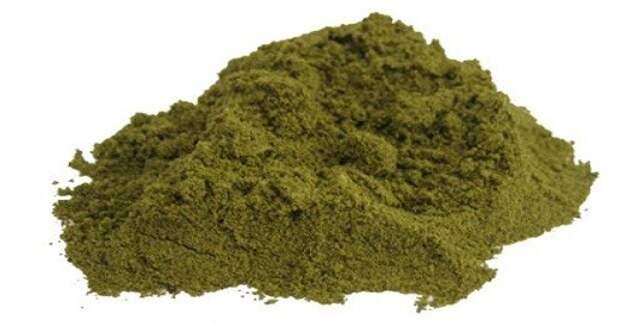 Любопытные факты про зелёнку зеленка, факты