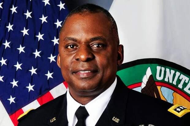 Глава Пентагона осудил удары ХАМАС по Израилю