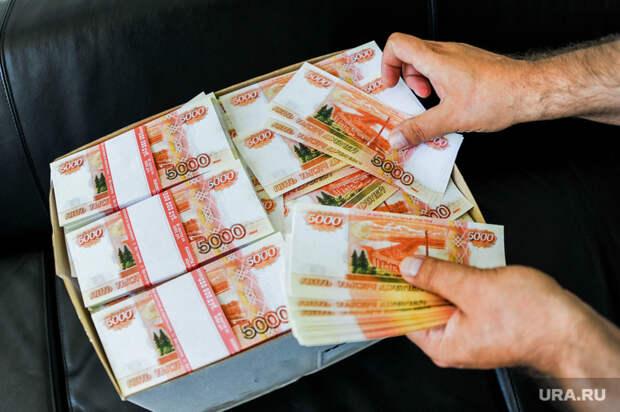 Пермяк тайно выкопал кусок трубопровода на10 млн рублей