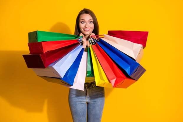Комплексы, страхи и фантазии: что говорят о нас неосознанные покупки