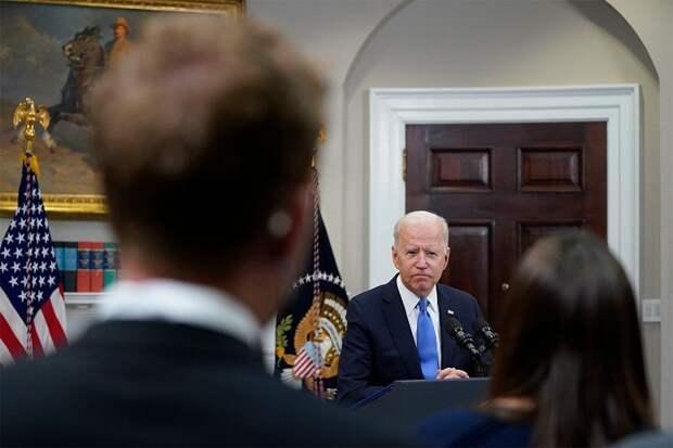 WP: Белый дом одобрил продажу Израилю высокоточного оружия на $735 млн