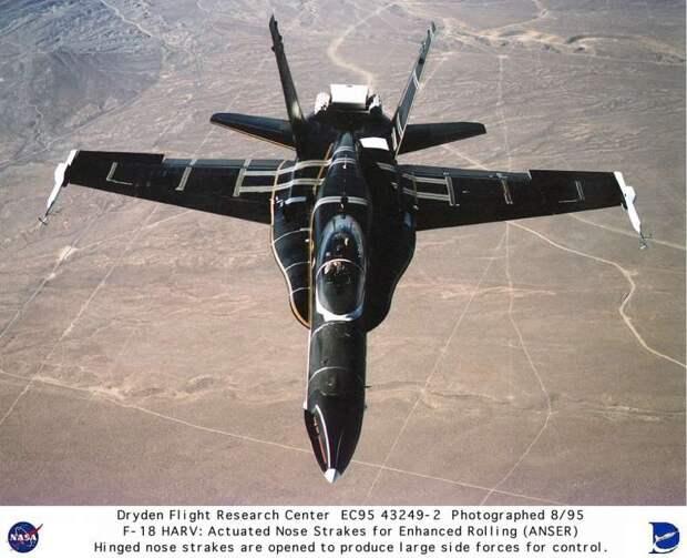 F-18_HARV.jpg