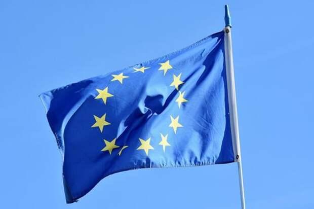 Глава МИД Германии заявил о готовности ЕС к диалогу с Россией