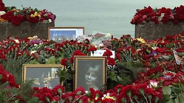 """Журналист Андрей Лошак по итогам трагедии возле Сочи написал пост, обретший небывалую известность и собравший три тонны """"лайков""""."""