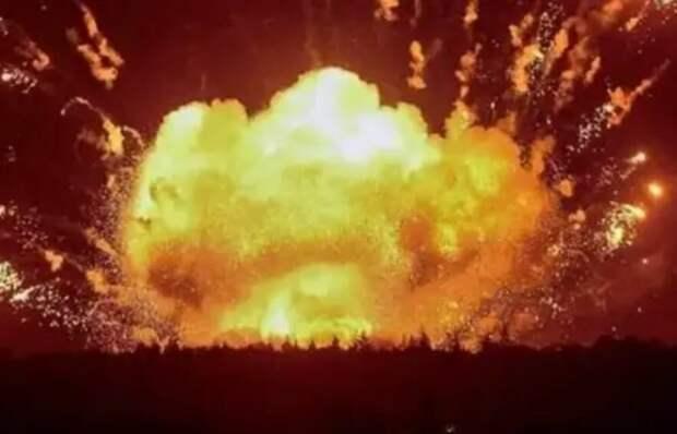 Дотошные немцы поймали чехов на лжи относительно взрывов. Обвинение против России разваливается на глазах .