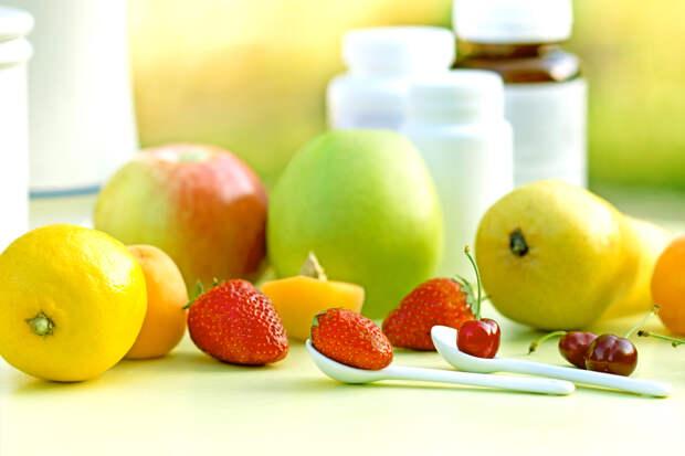 здоровый образ жизни основные правила