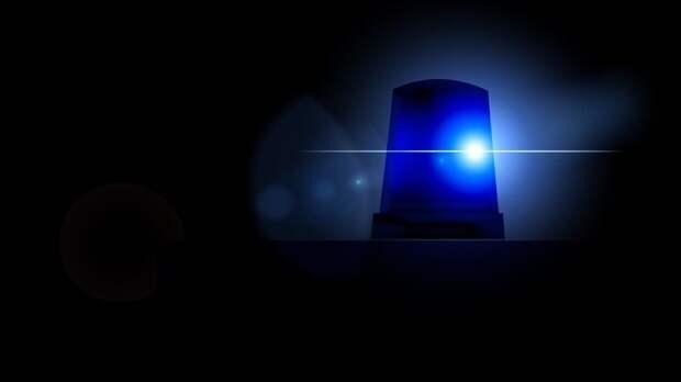 ДТП в Казахстане унесло жизнь инспектора полиции