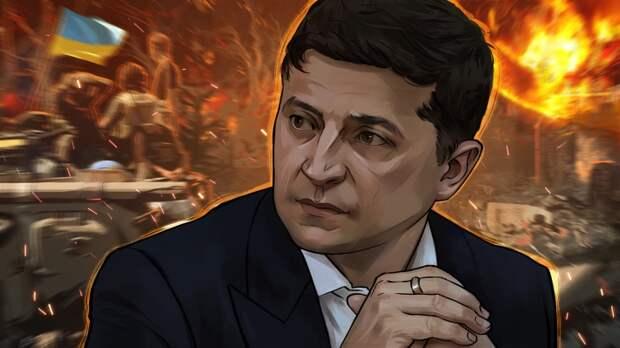 Монтян объяснила, почему жители Донбасса не верят Зеленскому