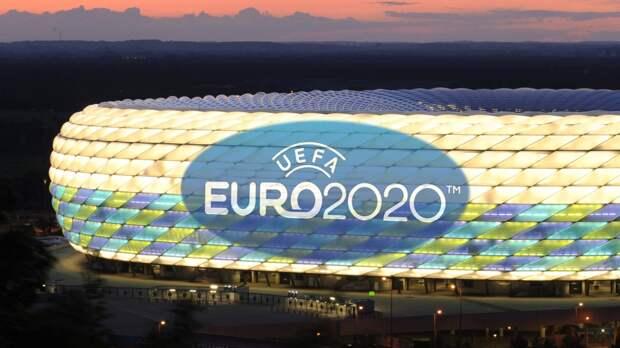 Санкт Петербург и ЛО закроют оружейные магазины и тиры на Евро-2020