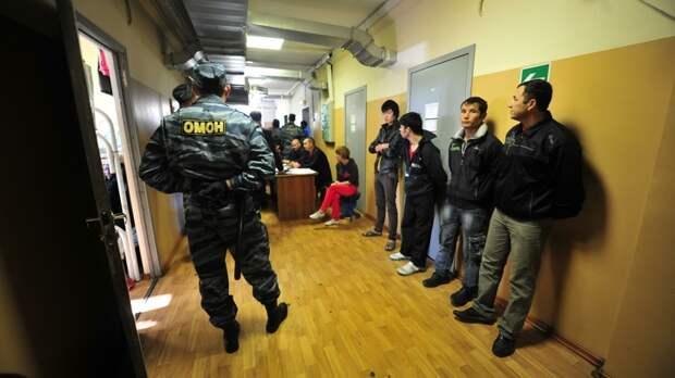 Новая лазейка для мигрантов, чтобы остаться в России. Чем это грозит?