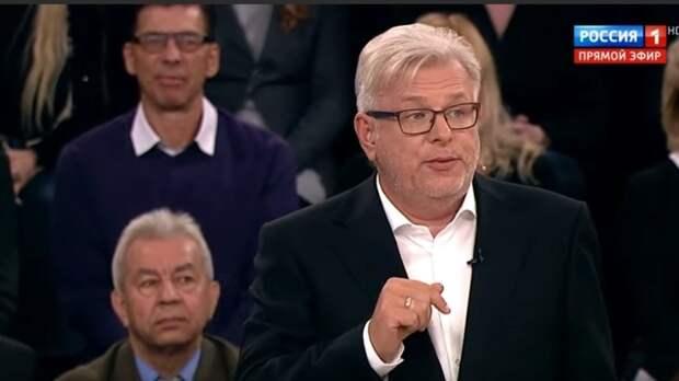Политолог Куликов объяснил, почему Россия сократила список недружественных стран