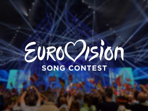 В кокошнике не только Манижа: более 500тыс. человек следят за финалом «Евровидения» на канале конкурса