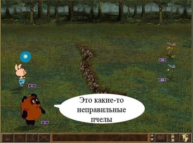 SCbJOZY84Mk