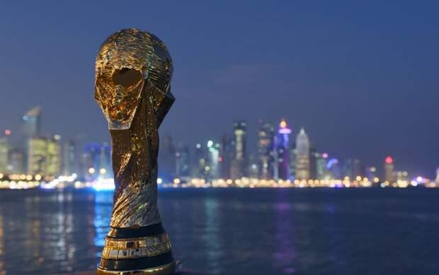 Южноамериканские сборные отказались играть на чемпионате мира раз в два года