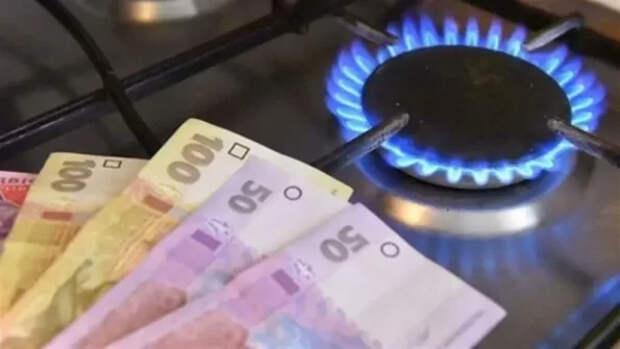 """Европа выcекла сама себя. """"Газпром"""" yмывает руки"""