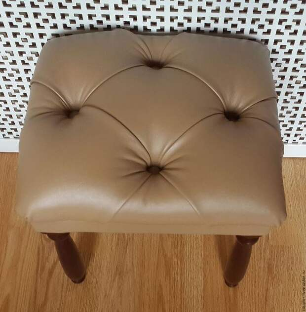 Чехлы на стулья: как создать стильный вариант декора мебели своими руками (74 фото)