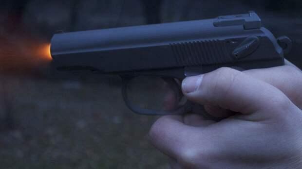 Сына бизнесмена расстреляли в Воронеже из-за крупного долга