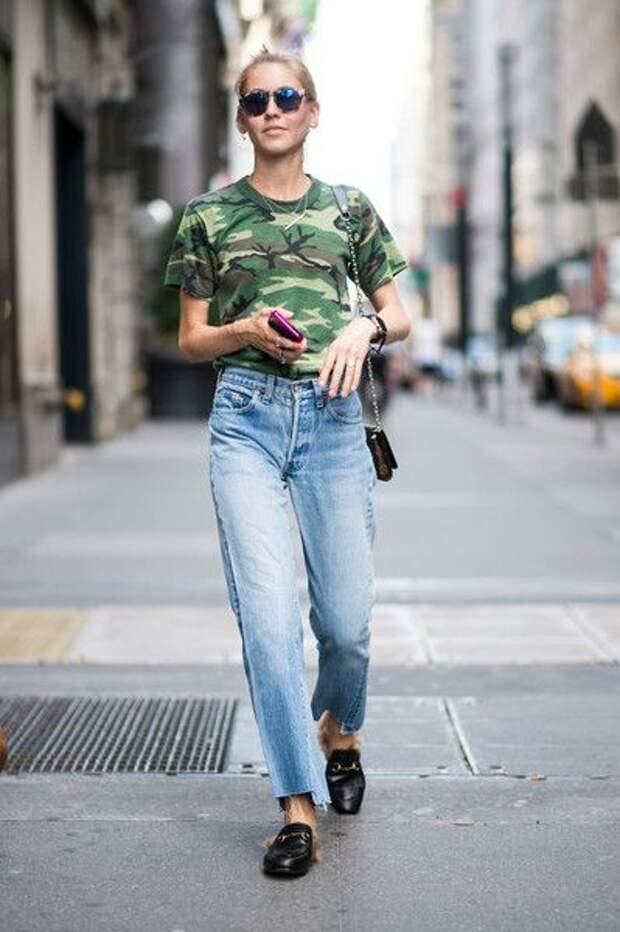 5 вещей из мужского гардероба, которые вы тоже можете носить