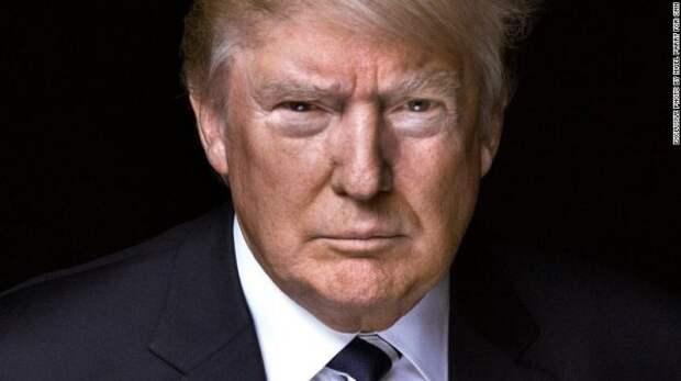 Трамп обсудил применения ядерного оружия
