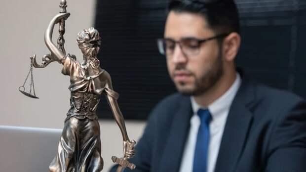 В профессии адвоката есть свои плюсы и минусы