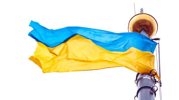 """МИД России заявил, что Франция и Германия """"подыгрывают"""" Украине по Донбассу"""