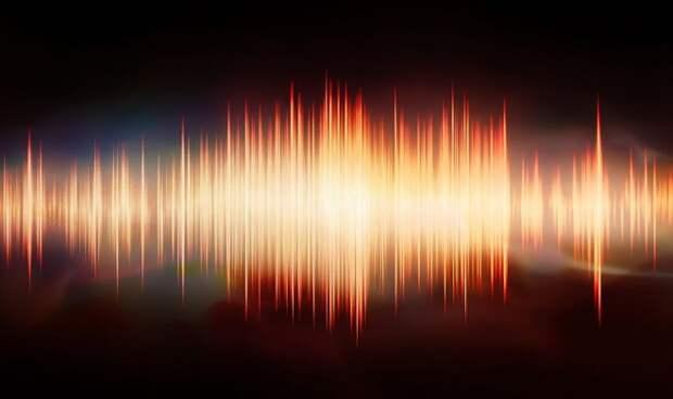 Первый в мире лазерный трансивер открывает дорогу к сверхскоростному Wi-Fi