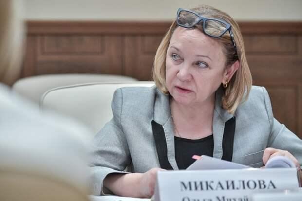 Власти Москвы и Подмосковья первыми в РФ объявили об обязательной вакцинации