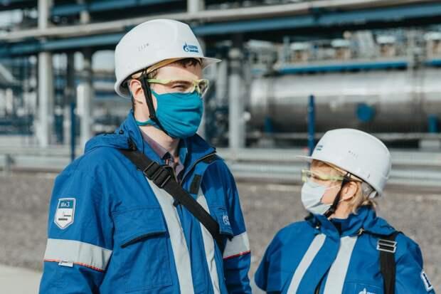 Результаты экологической модернизации МНПЗ оценили в Мосгордуме