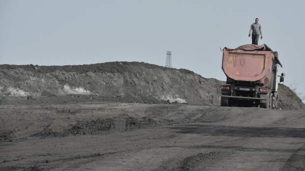 Куда уходят деньги: как изшахтерских территорий Ростовской области выводят миллионы