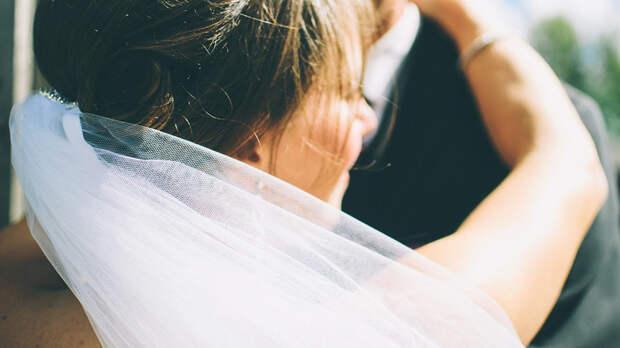 Россиянкам рассказали о неготовых к браку знаках зодиака