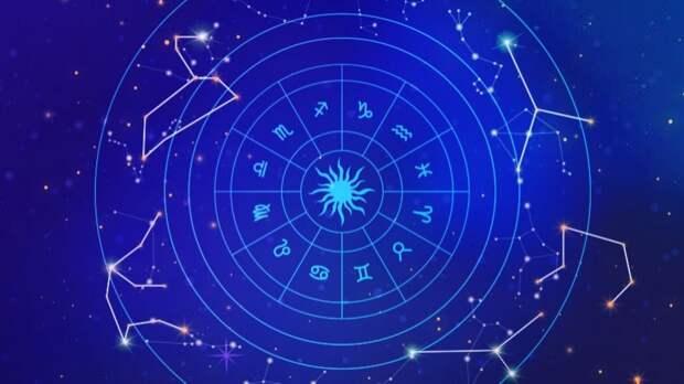 ♀ Гороскоп насегодня, 26октября, для всех знаков зодиака