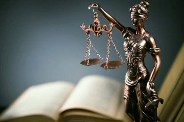 Адвокаты бывают разные: никакие, равнодушные и прекрасные. . И бумеранг существует!