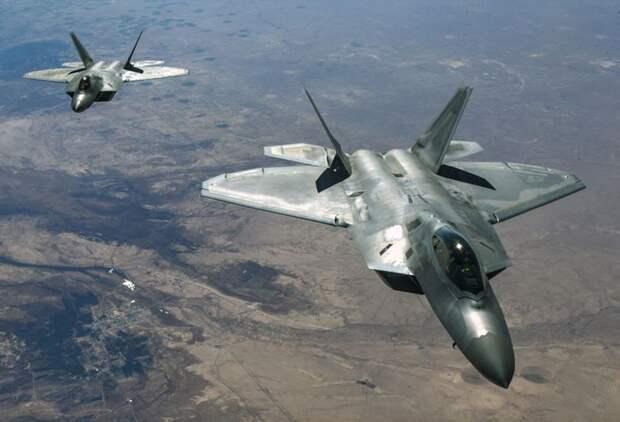 Уход американцев из Сирии может быть подготовкой к большой войне