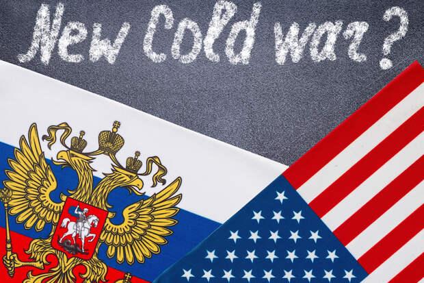 Сатановский: Кто выйдет победителем из потенциальной войны РФ и США