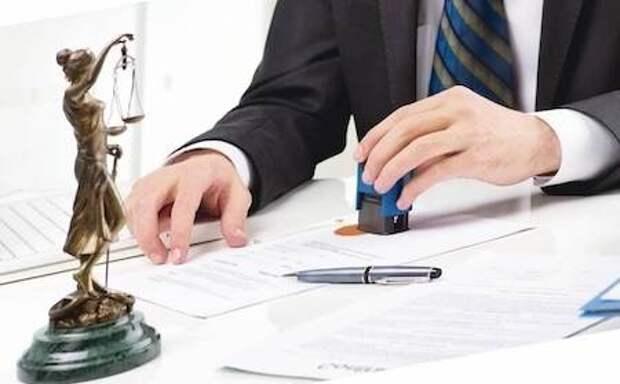 Какие документы можно не заверять у нотариуса