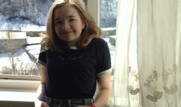 Раньше Алена Швец просто пела на улице в Челябинске, а теперь — звезда