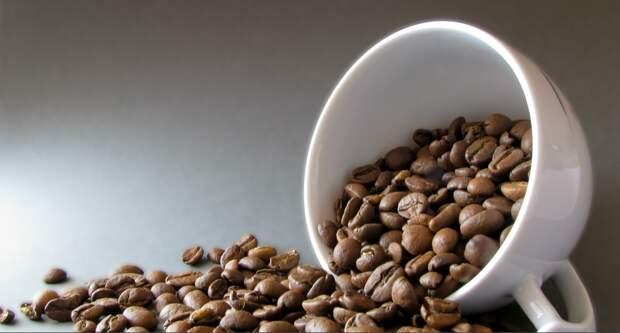 WADA может включить кофеин в список запрещённых препаратов в 2017 году