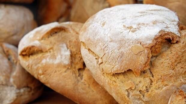 Российские аграрии сообщили о риске подорожания муки и хлеба