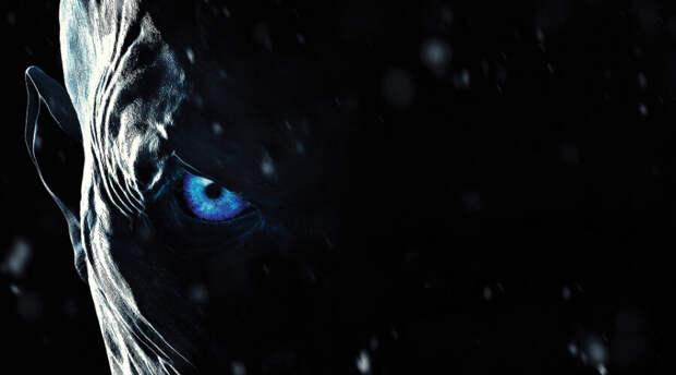 Создатели «Игры престолов» могут переснять финала сериала