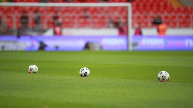 УЕФА проведет расследование из-за клубов, не покинувших Суперлигу